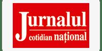 publicitate jurnalul