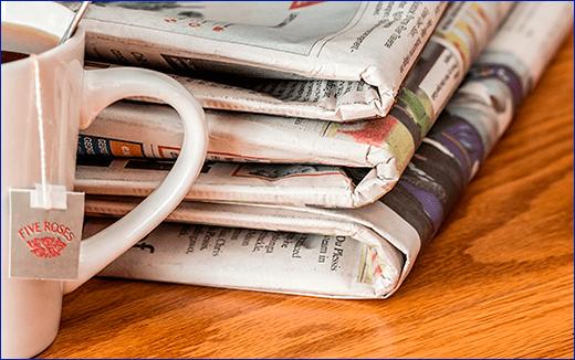 anunturi ziare nationale