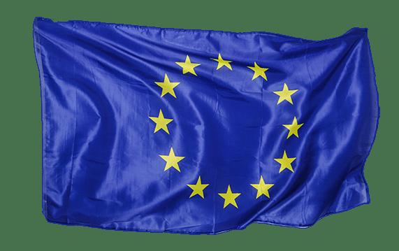 anunt fonduri europene